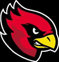 Facelift bei den Cardinals